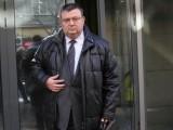 Picture: Цацаров: Ще има нови обвинения във връзка с КТБ до часове
