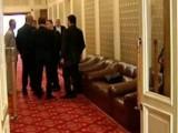Picture: Депутатите от ГЕРБ окончателно се отказаха да правят промени в ГПК и НПК