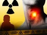 Picture: Поставят детектори за радиация в 3000 домове, училища и детски градини