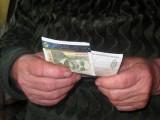Picture: Над 700 000 българи живеят с доход до 100 лева