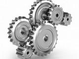 Picture: Попречили на Никола Тесла да създаде вечен двигател?