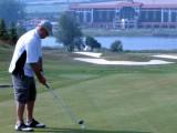 България ще привлича с рок и голф туризъм
