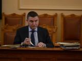 Picture: България се оплака в Брюксел от новия гръцки данък