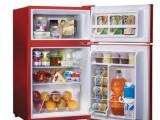 Хладилник изпраща спам имейли