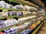 Над 250 000 българи с право на пакет храна за социално слаби