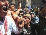Picture: Хиляди хора са блокирани в Йемен
