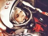 Picture: 12 април – световен ден на космонавтиката и авиацията
