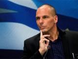 Гърция въвежда данък мазнини