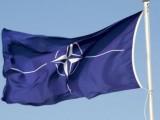 НАТО обвини Русия, че снабдява опълченците в Източна Украйна с оръжие