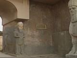 Ислямска държава унищожи асирийския град Нимруд