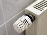 Picture: Нови цени на парното и топлата вода