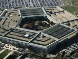 Picture: Руски хакери за пореден път атакуват Пентагона