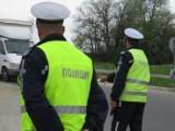 Полицията със специални акции по пътищата в цялата страна