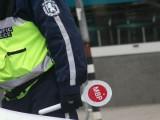 Picture: Пътна полиция дебне в цялата страна