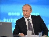 Picture: Путин счупи всички рекорди – руснаците му зададоха 3 милиона въпроси