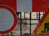 Picture: Ремонтите в София – поетапно, за да не се блокира движението