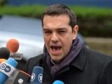 Русия и Гърция демонстрират голяма близост