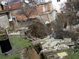 Picture: Помощ за пострадали при бедствия, само ако са социално слаби