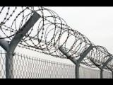 DWN: Украйна ще строи стена по границата с Русия с полски пари