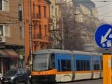 Picture: Промени в градския транспорт в София