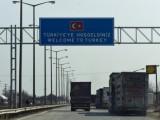 Дирекцията по религиозните въпроси на Турция разреши на вярващите да ползват тоалетна хартия