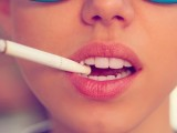 Австрия ще забрани пушенето на обществени места след 3 години