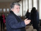Picture: Вежди Рашидов се извинява с отворено писмо