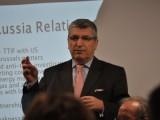Български дипломат – в черния списък на Русия