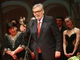 Победителите за българските театрални награди Аскеер
