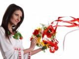 Picture: Българките – в ТОП 10 на най – сексапилните жени в света