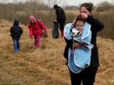 България се подготвя за бежанска вълна от Македония