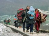 Picture: Ще разпределят бежанците по квоти в европейските държави