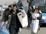 ЕК предлага квотата за България за бежанци да е 788 души
