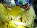Picture: Отпускат пари за закъсалите болници