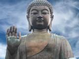 Будистки храм ще бъде построен в България