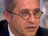 Протестна мрежа иска отстраняване на Йордан Цонев от комисията, разследваща КТБ
