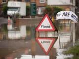 Дъждовете в Тексас и Оклахома продължават, бедствието там се разраства