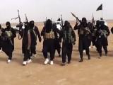 Picture: Джихадисти планират атаки в Европа?