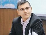 Сириза ще получи съвети от Симеон Дянков