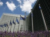 ЕК: България да побърза с контрола на банките