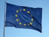 ЕК дава два месеца на България да приложи правилата на ЕС за банките