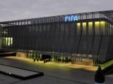 Picture: Спецслужбите на няколко държави разследват корупция в най – високите етажи на футбола