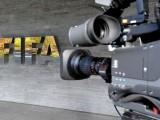 Русия определи разследването срещу ФИФА за незаконно