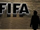 Франция призова ключовите избори във ФИФА да се отложат