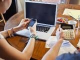 60 процента от българите нямат финансова грамотност