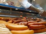 Специален етикет ще предупреждава, че купуваме вредна храна