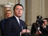 Picture: Италианският премиер със спешни решения за изплащане на пенсиите