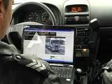 Picture: Камерите на КАТ са засекли над 3000 нарушители на пътя само за пет дни