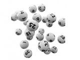 Picture: В Канада издирват милионер от лотарията