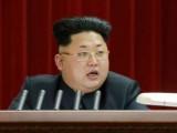 Picture: Лидерът на Северна Корея изненадващо реши да не ходи на парада в Москва